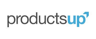 logo_products_up